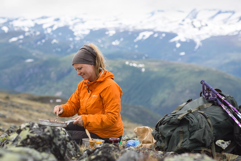 Vegafoto-Norge-Vandring-201606 (17 av 27).jpg
