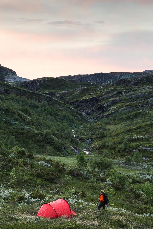 Vegafoto-Norge-Vandring-201606 (20 av 27).jpg