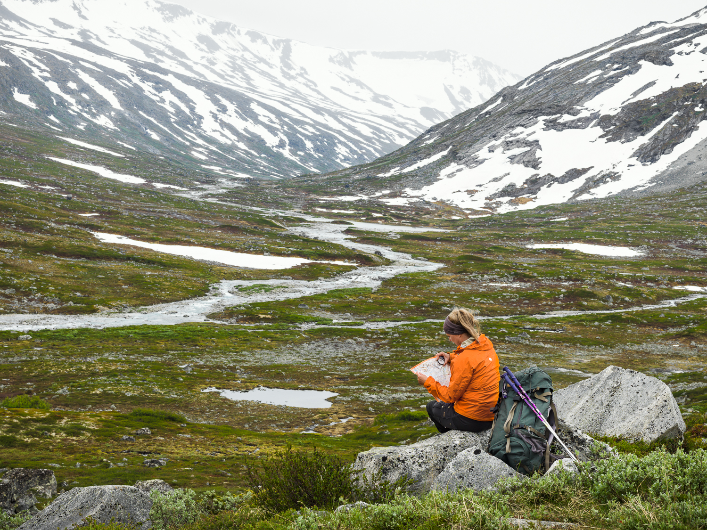 Vegafoto-Norge-Vandring-201606 (23 av 27).jpg