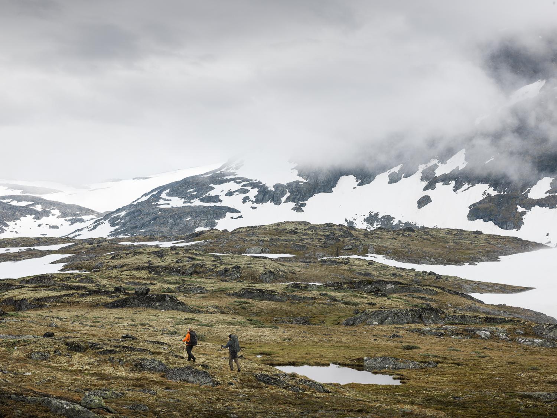 Vegafoto-Norge-Vandring-201606 (27 av 27).jpg