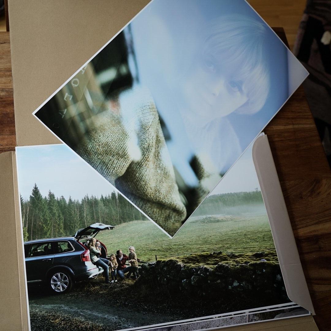 Vegafoto Volvo Cars.JPG