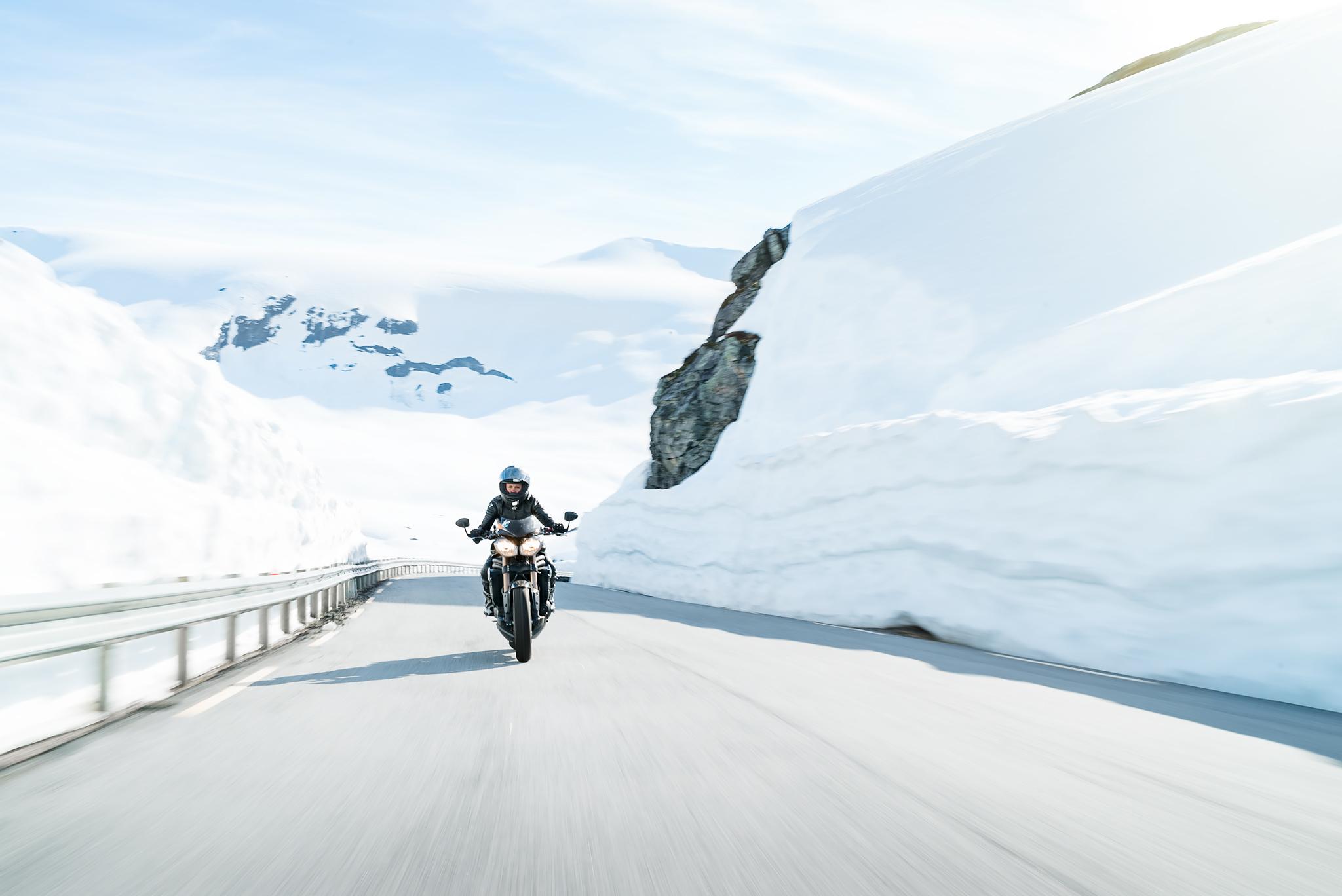 2017.05---76.-stryn-alexandra-motorcykeln-geiranger.jpg