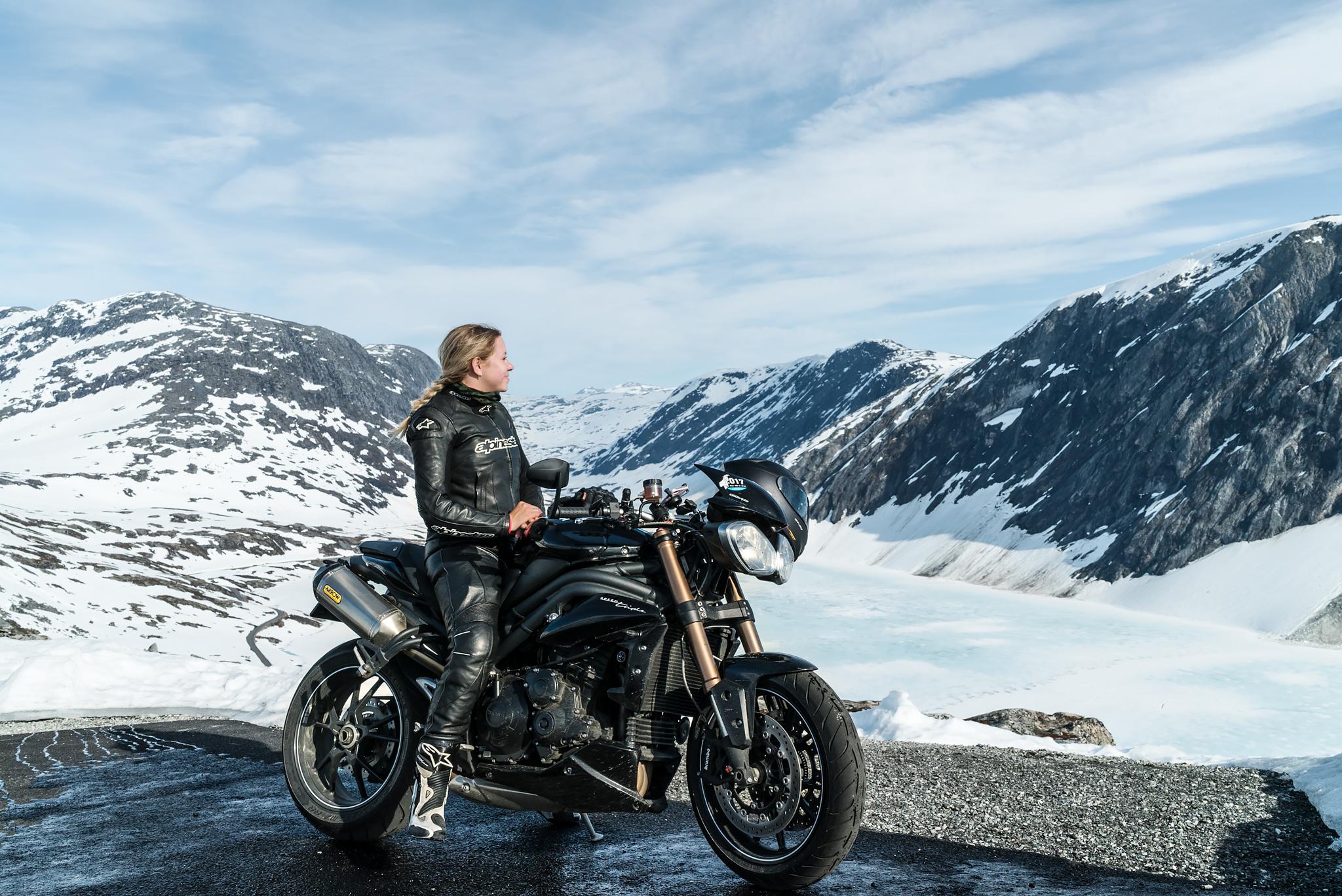 2017.05---82.-stryn-alexandra-motorcykeln-geiranger.jpg