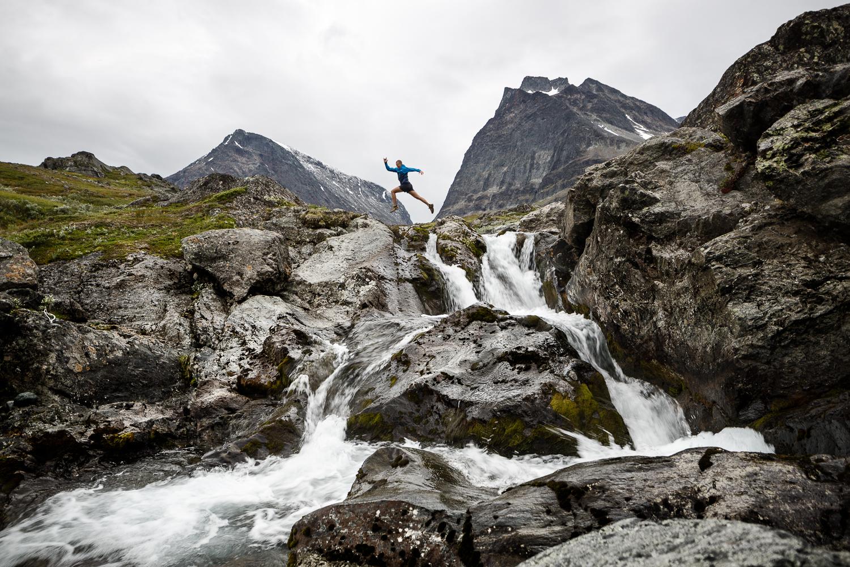 vegafoto-magnus-ringberg-åsa-engman-kebnekaise-2017-12.jpg