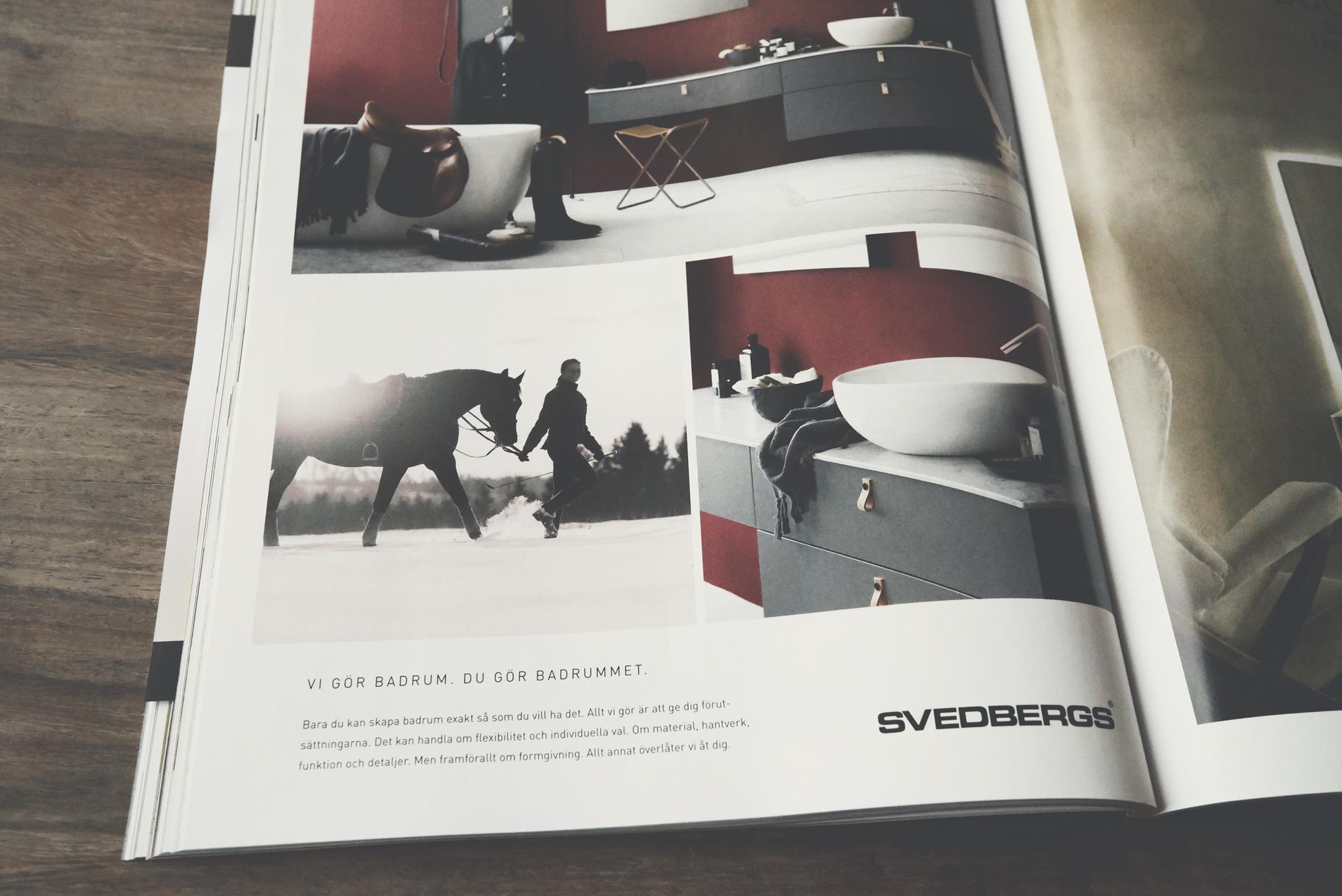 svedbergs-reklam.jpg