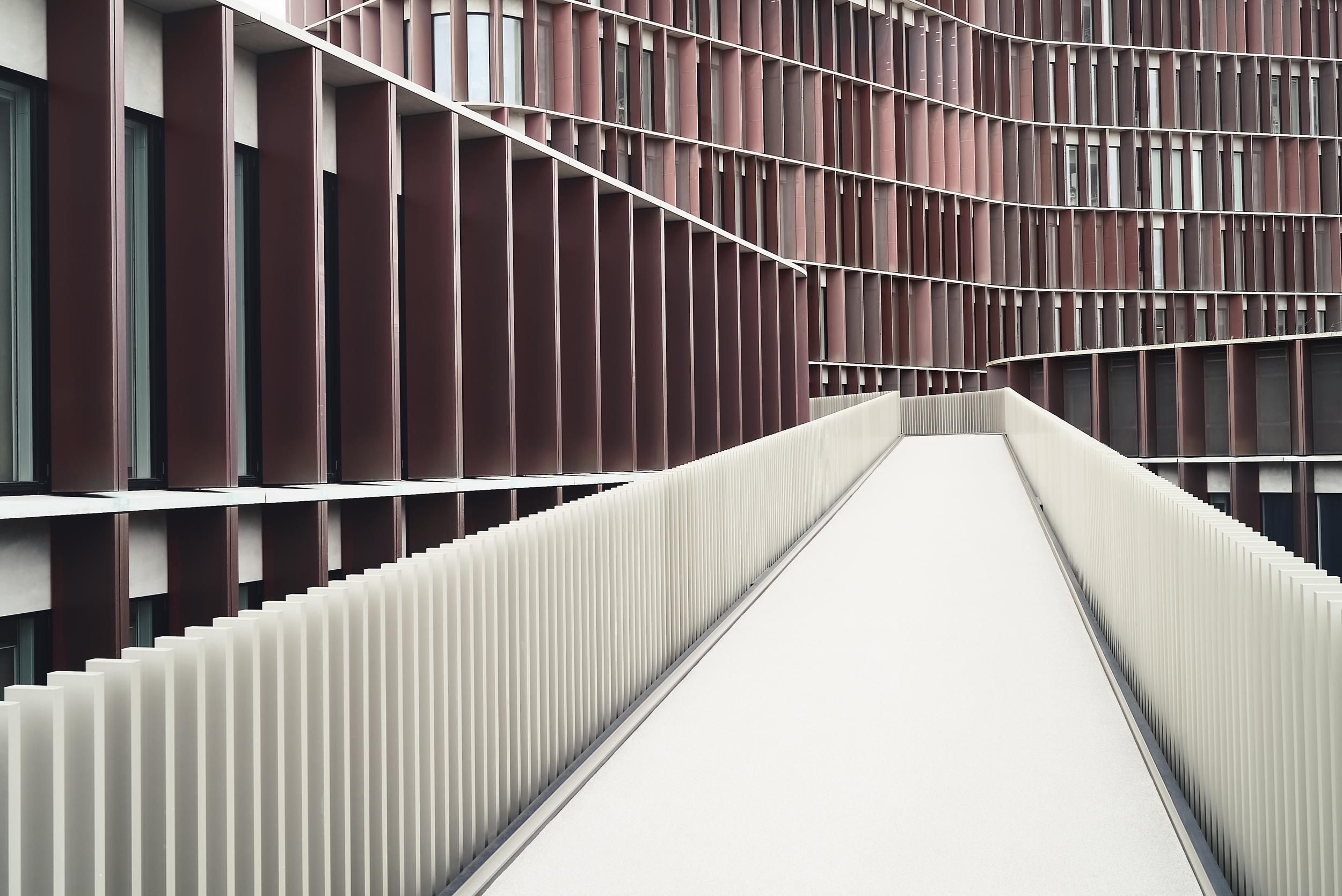 vegafoto-arkitektur.jpg