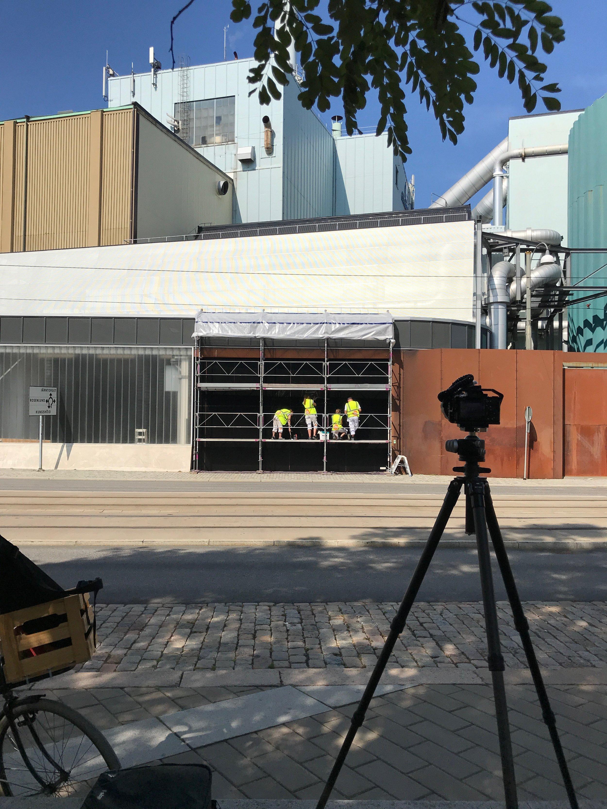 Sätt färg på Göteborg & Göteborg Energi - Vegafoto - Timelapse 4.jpg