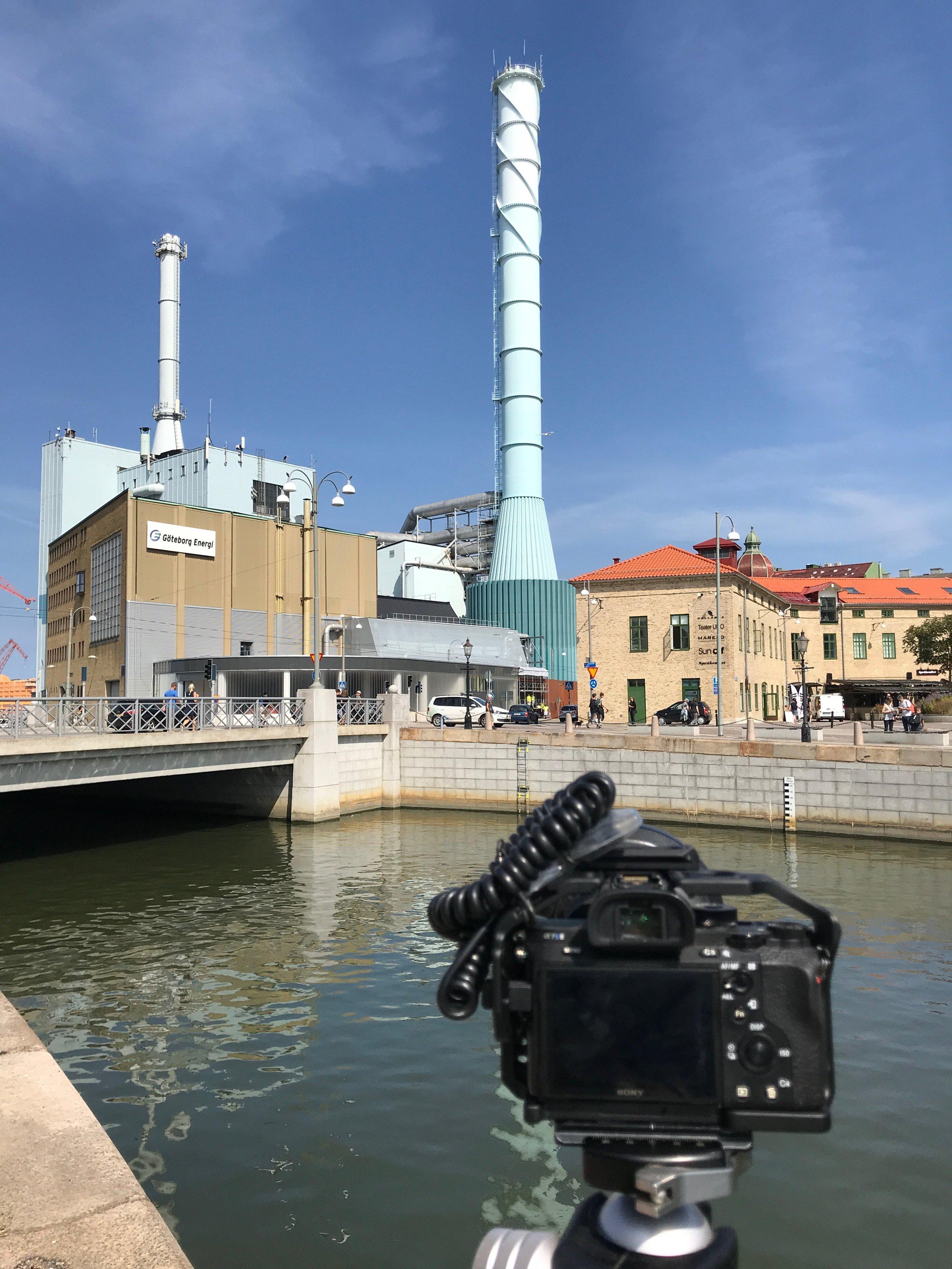 Sätt färg på Göteborg & Göteborg Energi - Vegafoto - Timelapse 5.jpg