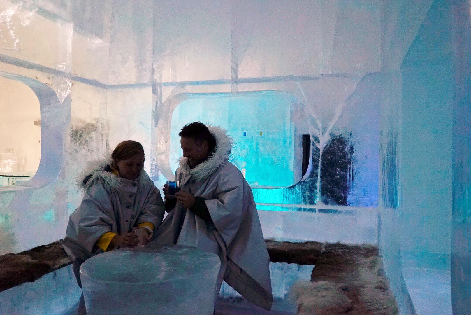 Icehotel-Jukkasjärvi.jpg