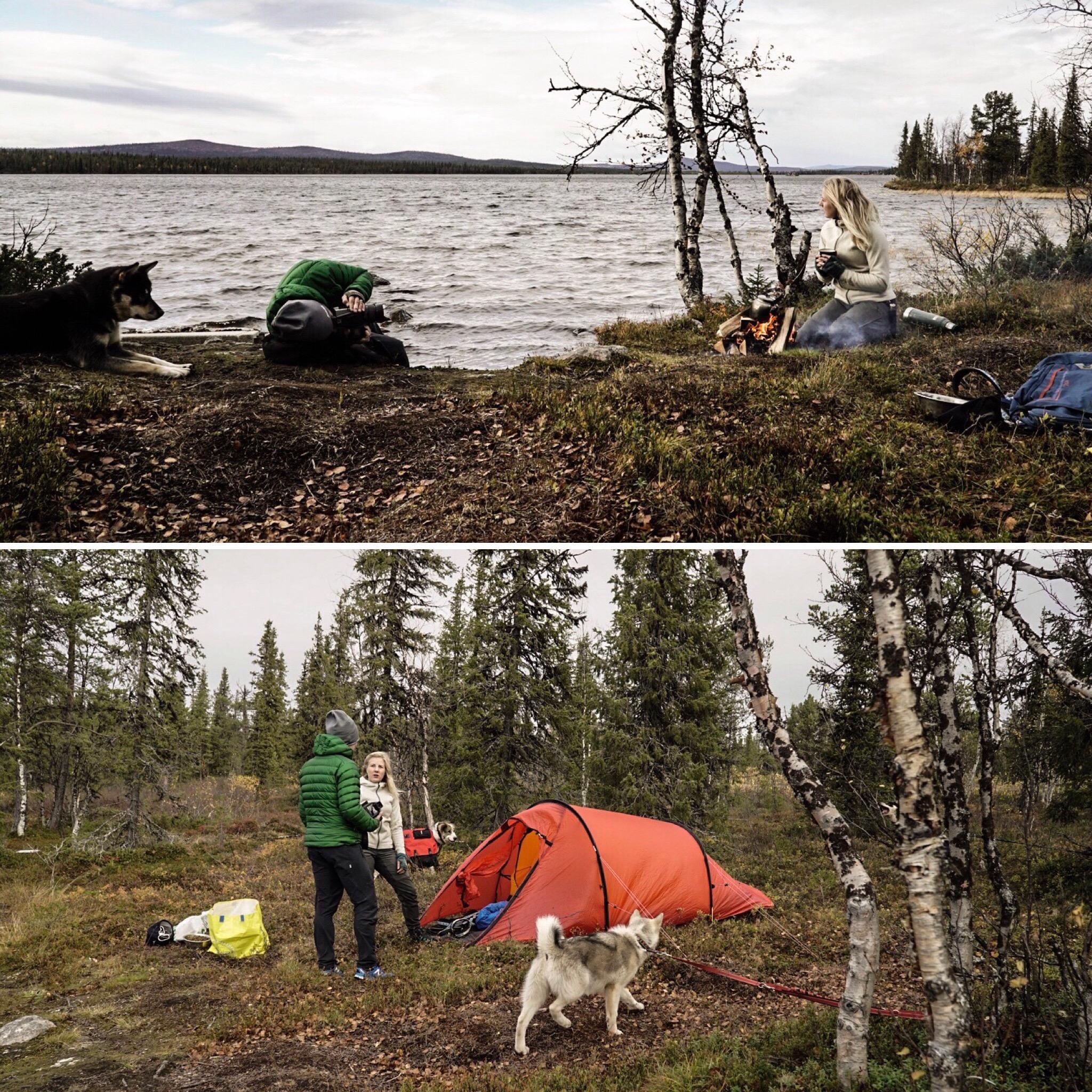 vegafoto-amanda-jukkasjärvi-bts.jpg