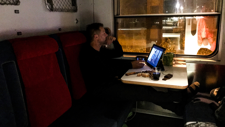 sj-nattåg-kiruna-göteborg.jpg