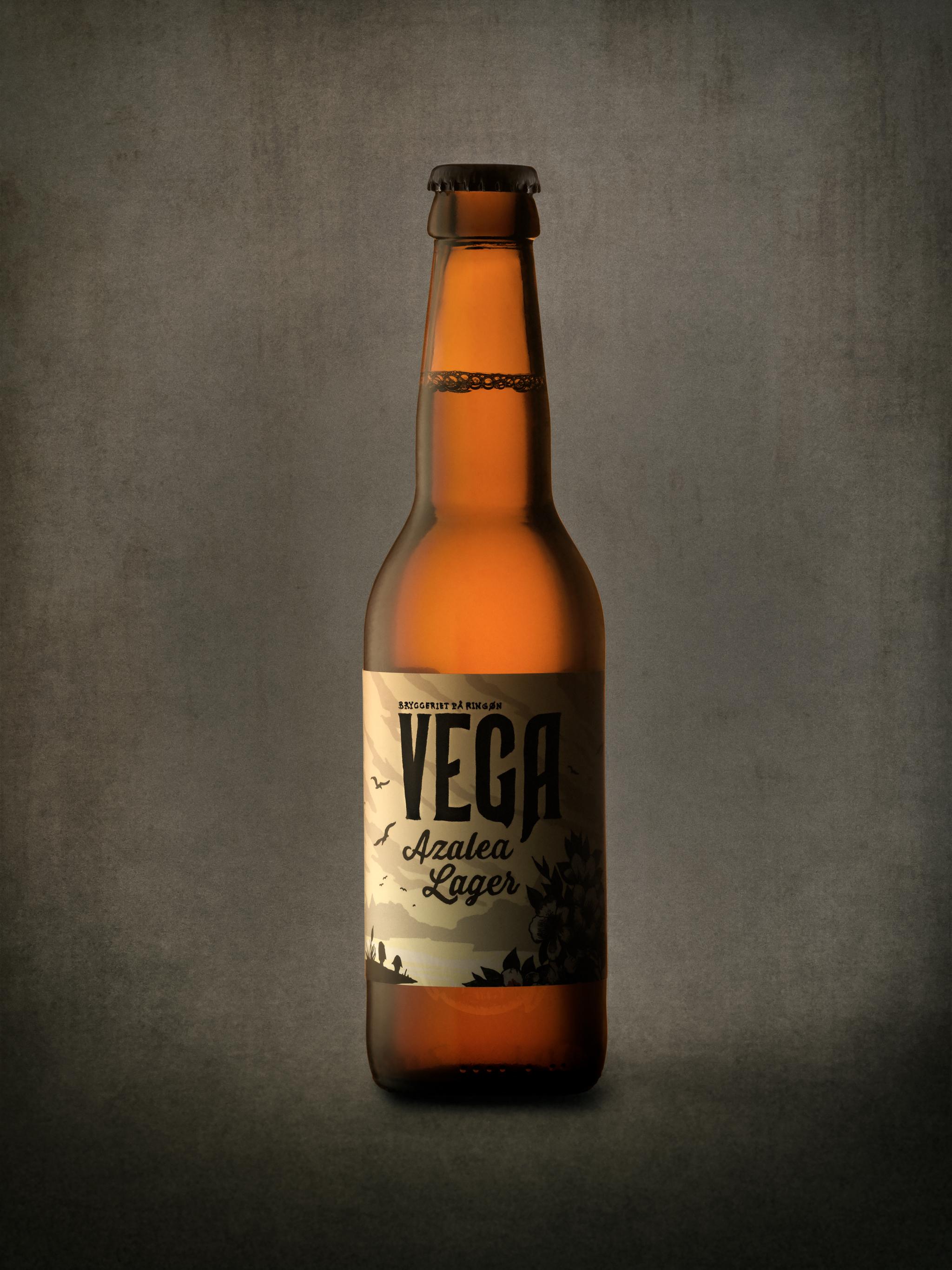 vegafoto-vega bryggeri.jpg