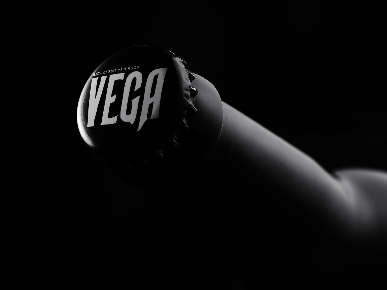 vegafoto-vega-bryggeri-1.jpg