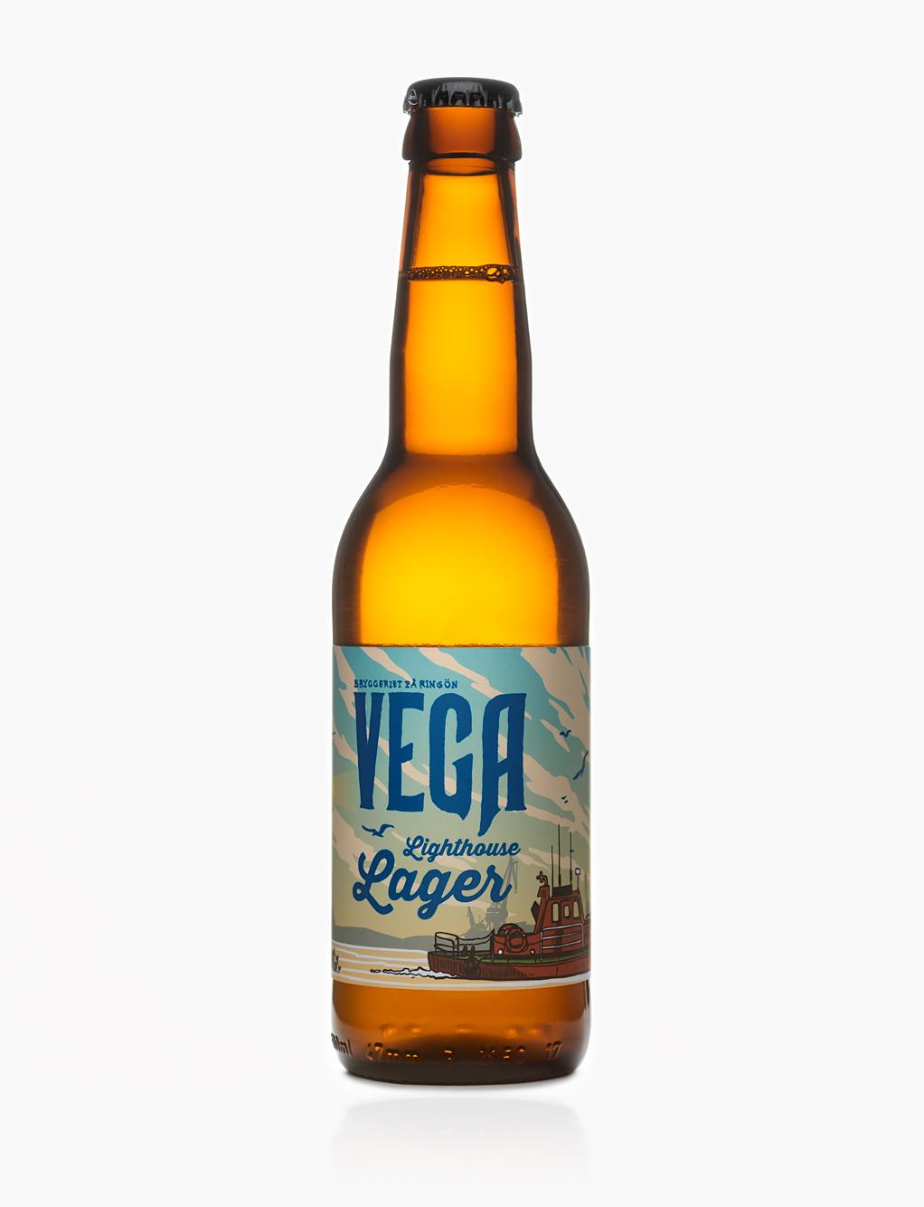 vegafoto-vega-bryggeri-2.jpg