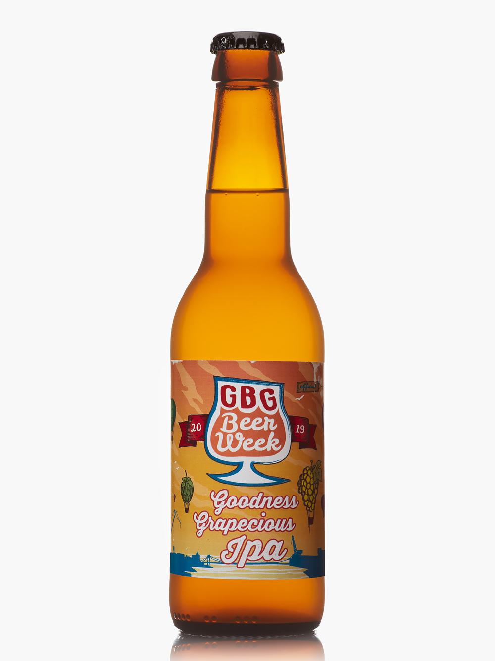 vegafoto-vega-bryggeri-gbg-beerweek.jpg