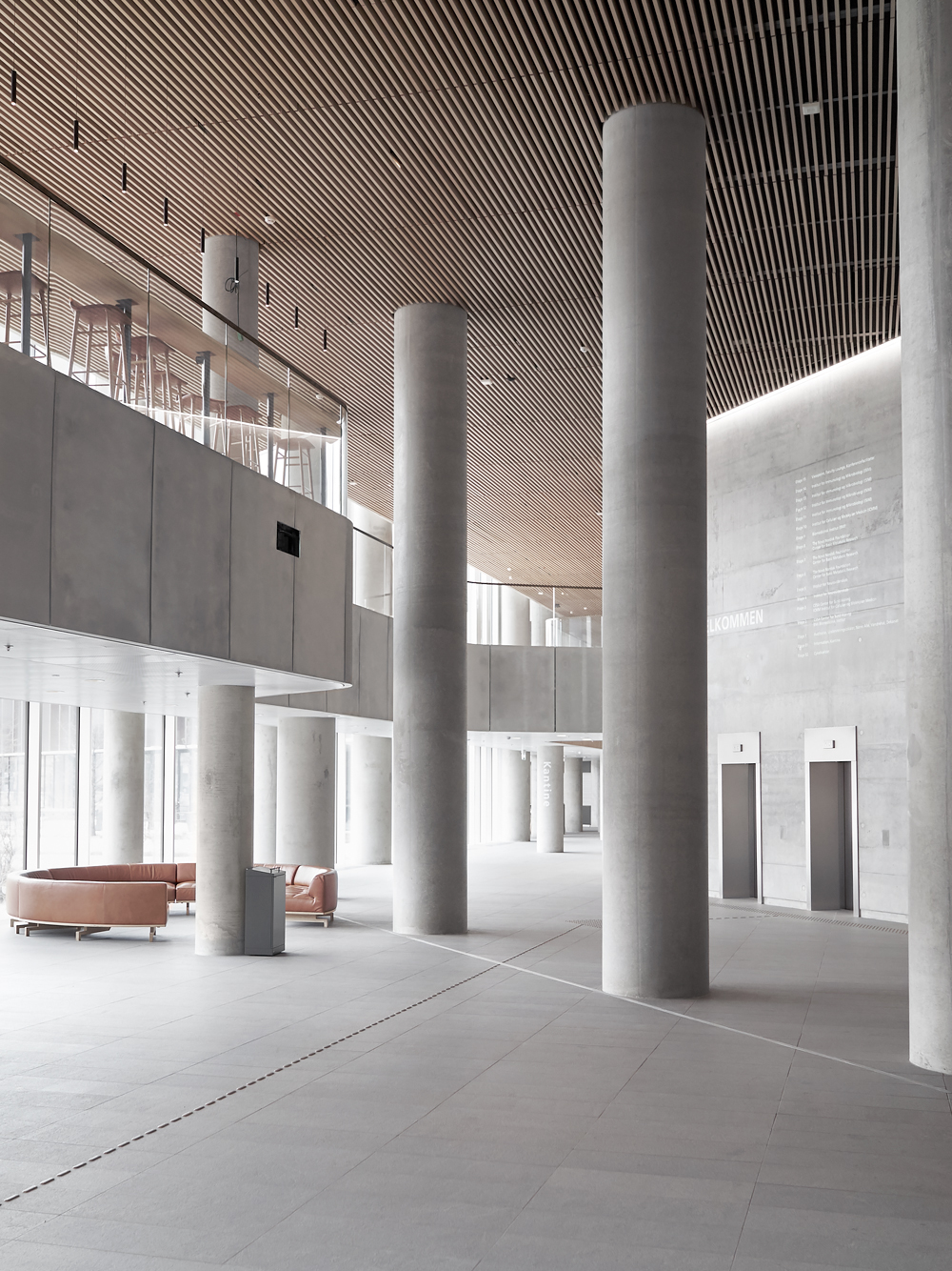 vegafoto-copenhagen-architecture.jpg