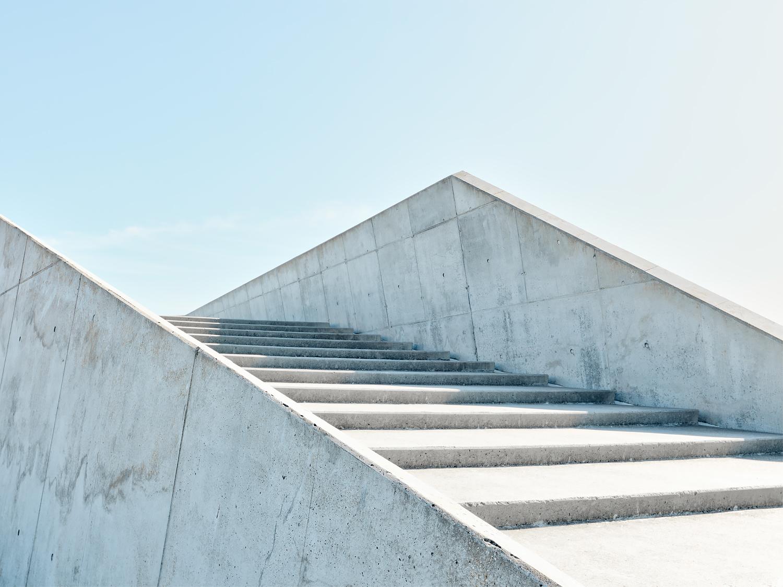 vegafoto-arkitektur-cph-3.jpg