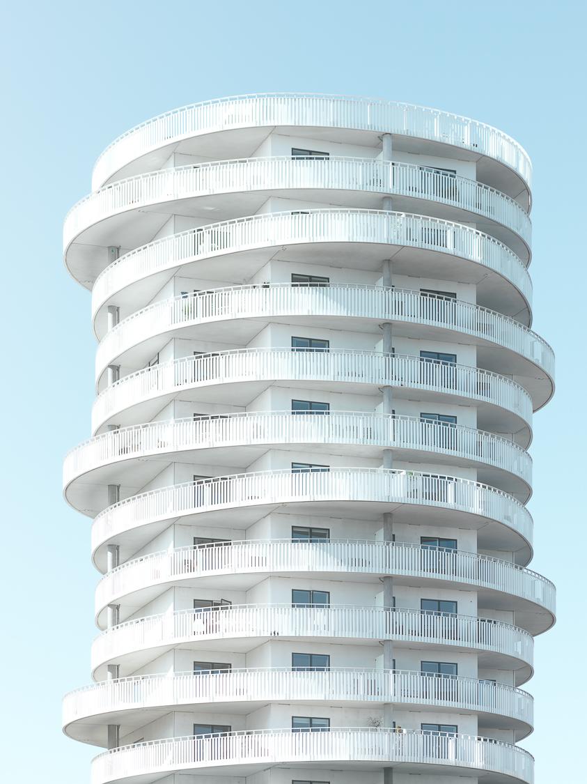 vegafoto-arkitektur-copenhagen-06.jpg