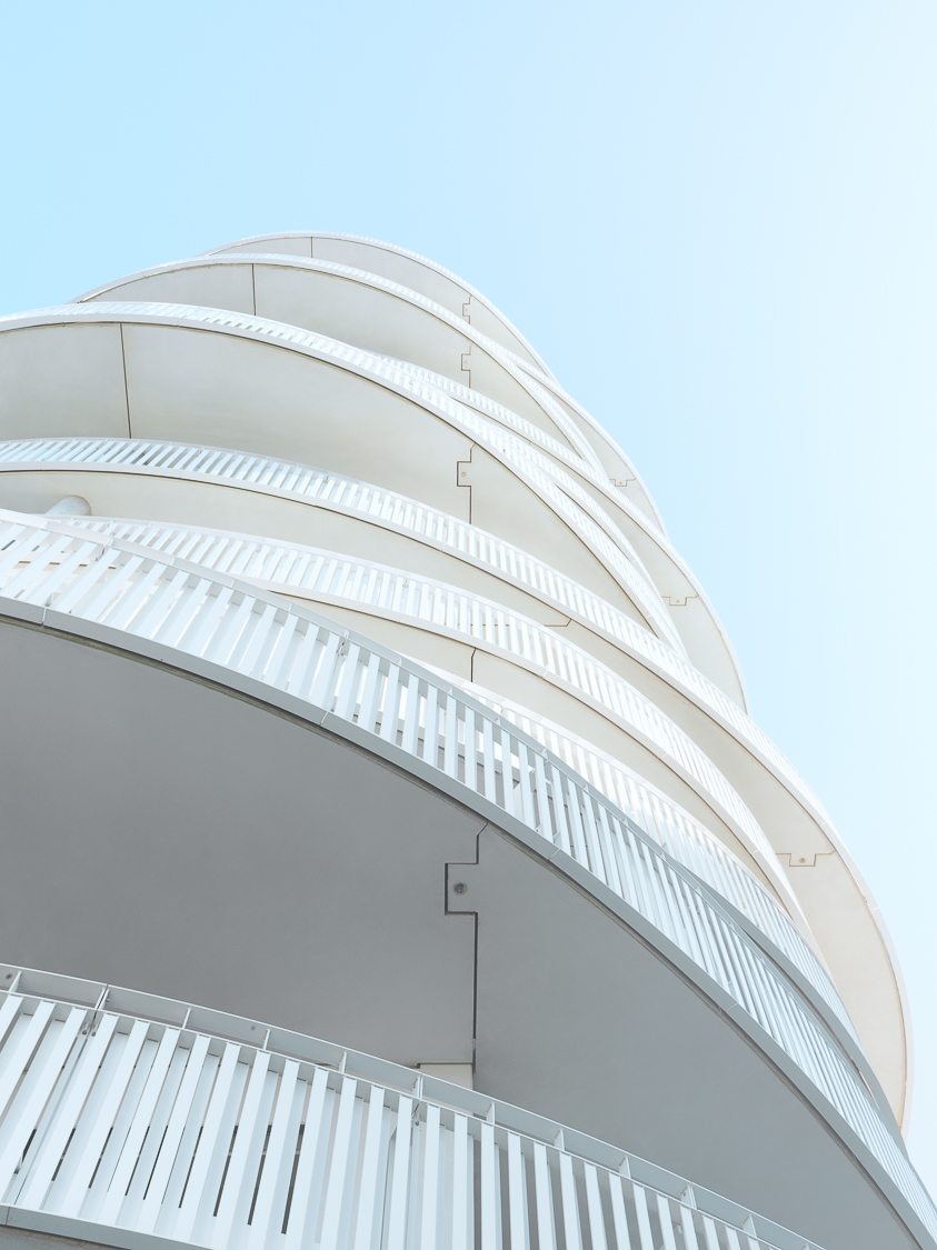 vegafoto-arkitektur-copenhagen-05.jpg