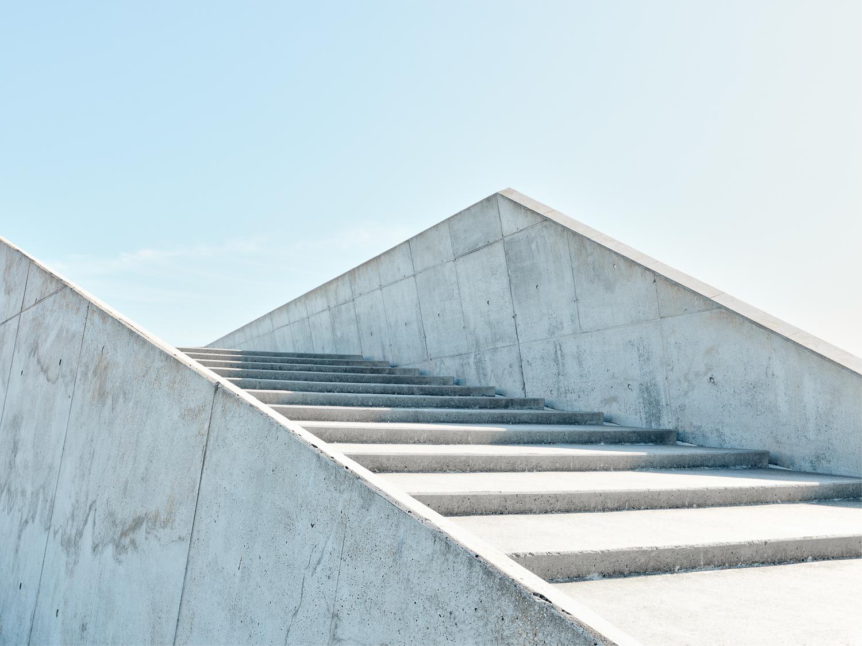 vegafoto-arkitektur-copenhagen-03.jpg