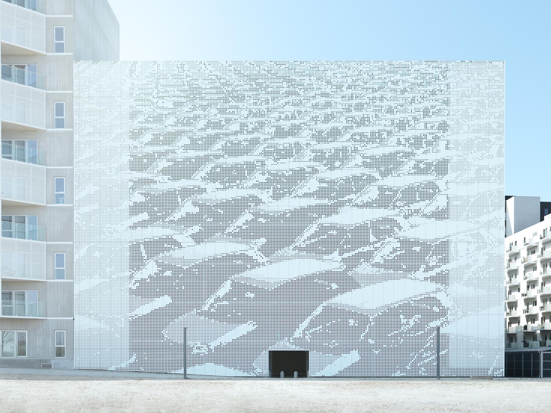 vegafoto-arkitektur-copenhagen-07.jpg