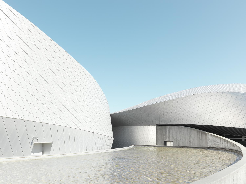 vegafoto-arkitektur-copenhagen-10.jpg