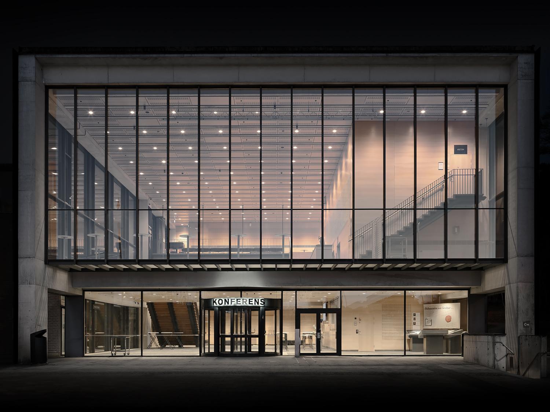 vegafoto-chalmers-arkitektur.jpg