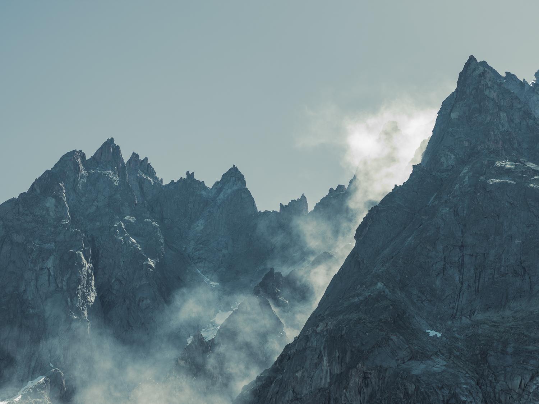 vegafoto-alsace-chamonix-zermatt-sommaren2019-02.jpg