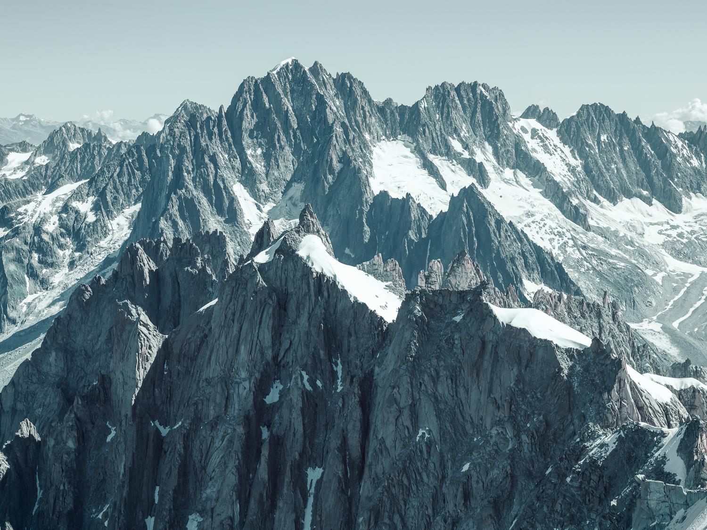 vegafoto-alsace-chamonix-zermatt-sommaren2019-01.jpg