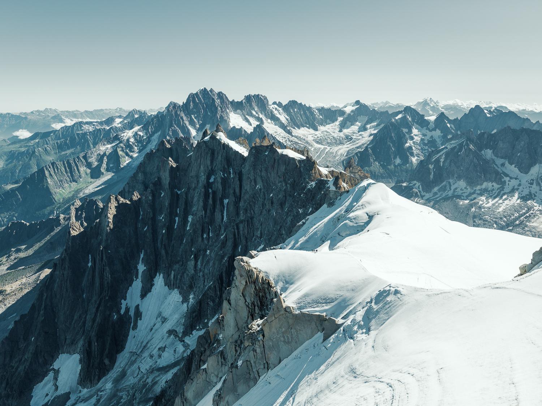 vegafoto-alsace-chamonix-zermatt-sommaren2019-03.jpg