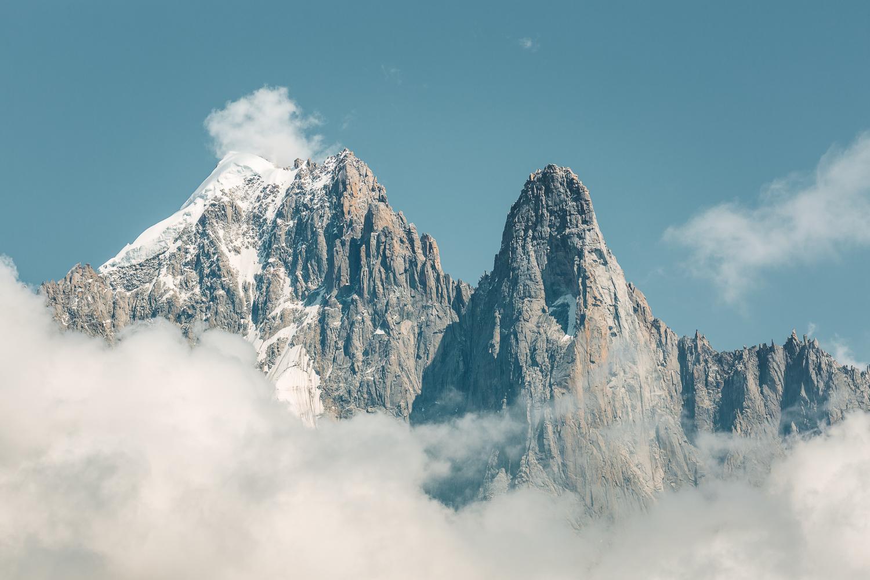 vegafoto-alsace-chamonix-zermatt-sommaren2019-06.jpg