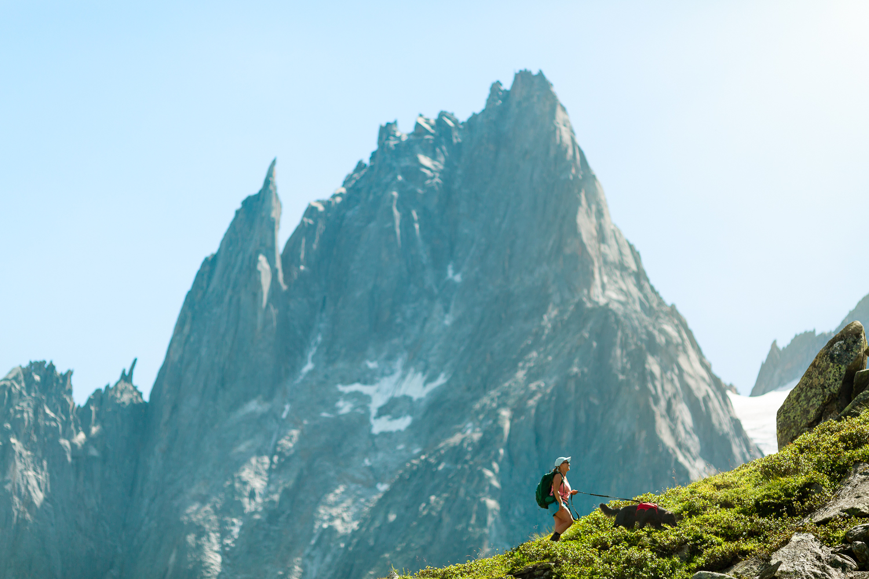 vegafoto-alsace-chamonix-zermatt-sommaren2019-07.jpg