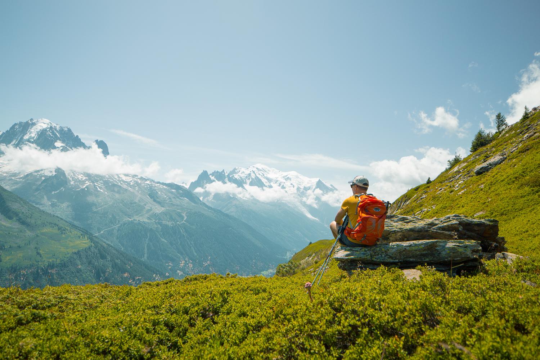 vegafoto-alsace-chamonix-zermatt-sommaren2019-10.jpg