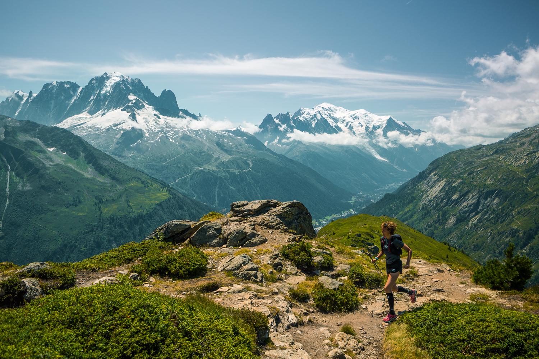 vegafoto-alsace-chamonix-zermatt-sommaren2019-15.jpg