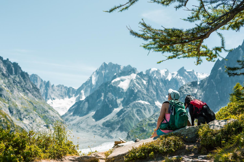 vegafoto-alsace-chamonix-zermatt-sommaren2019-18.jpg