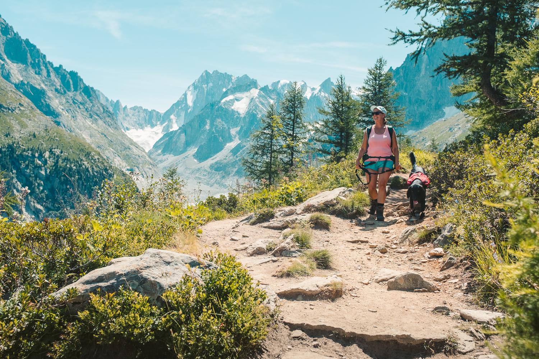 vegafoto-alsace-chamonix-zermatt-sommaren2019-19.jpg