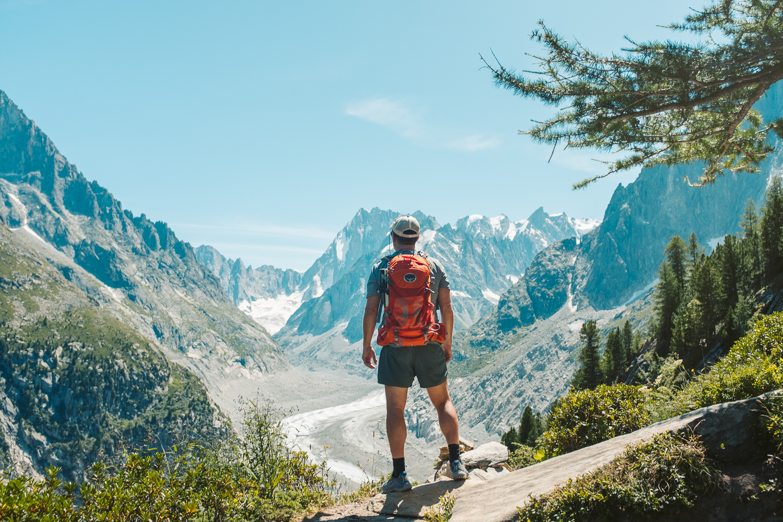 vegafoto-alsace-chamonix-zermatt-sommaren2019-20.jpg