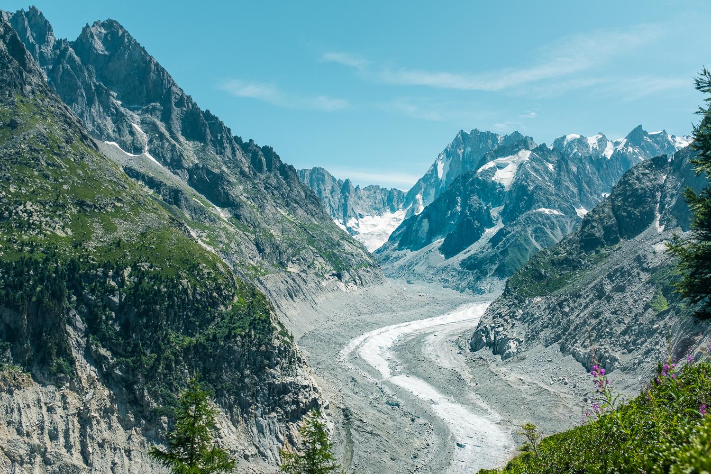 vegafoto-alsace-chamonix-zermatt-sommaren2019-23.jpg