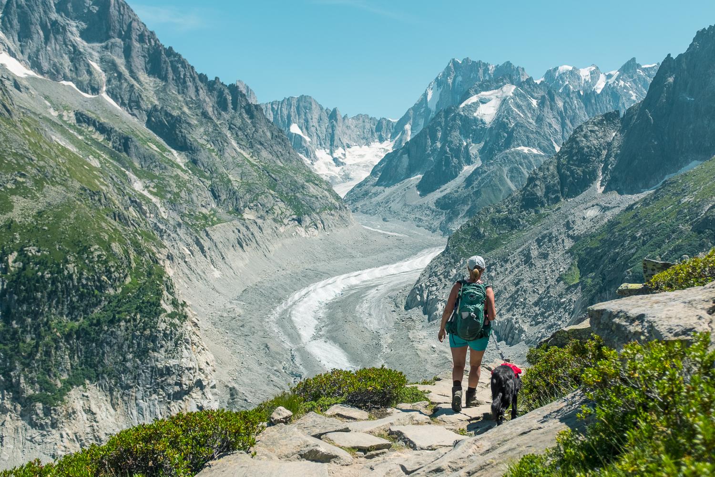 vegafoto-alsace-chamonix-zermatt-sommaren2019-24.jpg
