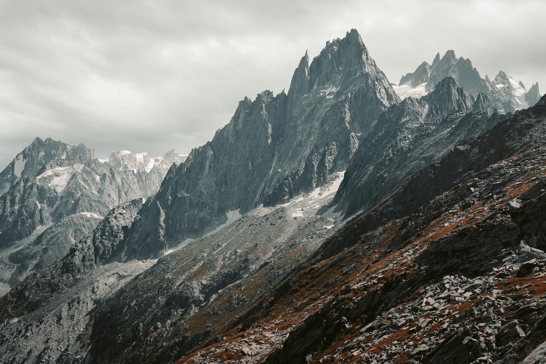 vegafoto-alsace-chamonix-zermatt-sommaren2019-26.jpg
