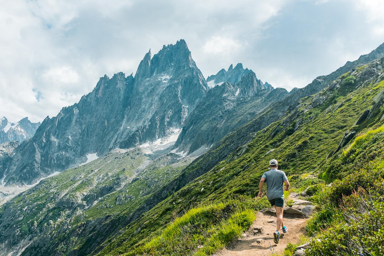 vegafoto-alsace-chamonix-zermatt-sommaren2019-28.jpg