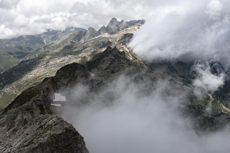 vegafoto-alsace-chamonix-zermatt-sommaren2019-30.jpg