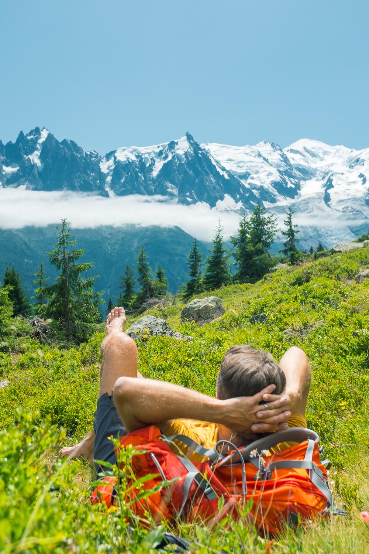vegafoto-alsace-chamonix-zermatt-sommaren2019-32.jpg