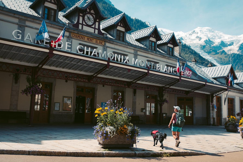 vegafoto-alsace-chamonix-zermatt-sommaren2019-35.jpg