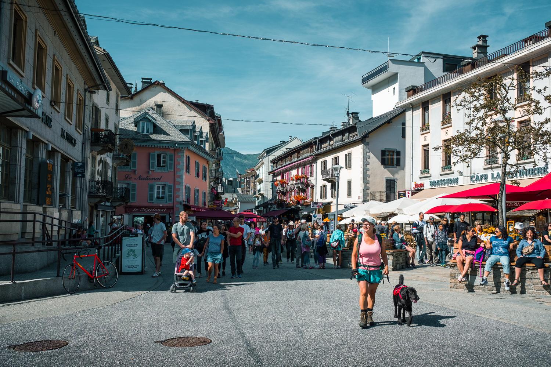 vegafoto-alsace-chamonix-zermatt-sommaren2019-37.jpg
