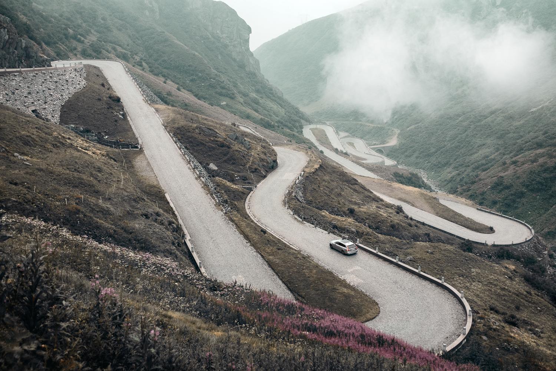 vegafoto-alsace-chamonix-zermatt-sommaren2019-41.jpg