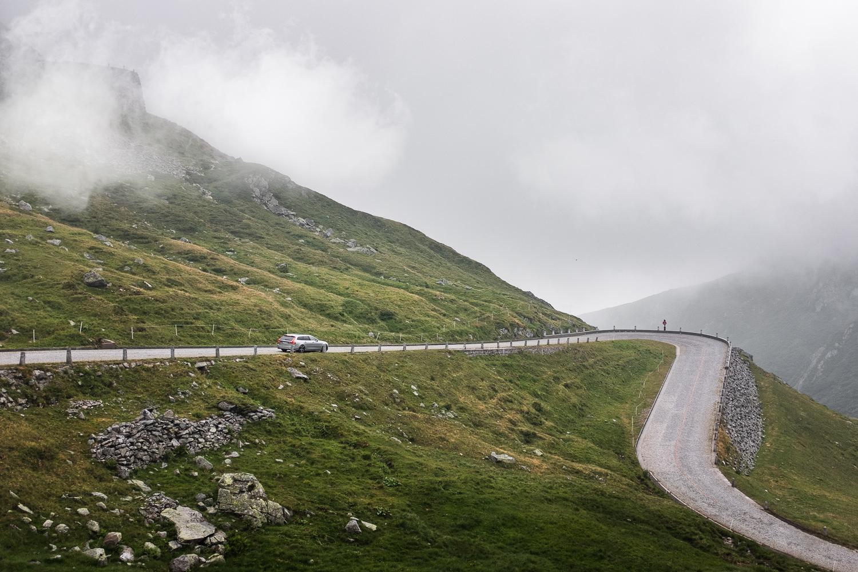 vegafoto-alsace-chamonix-zermatt-sommaren2019-44.jpg