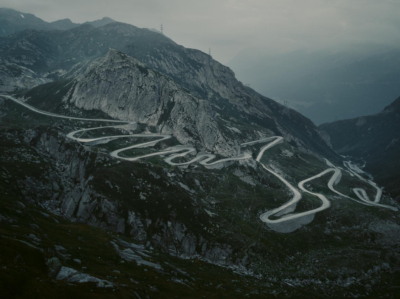 vegafoto-alsace-chamonix-zermatt-sommaren2019-46.jpg