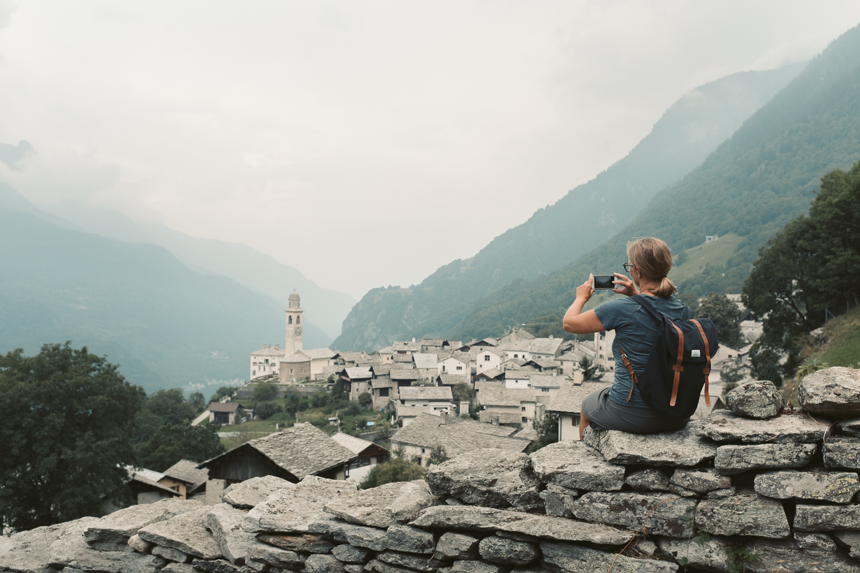 vegafoto-alsace-chamonix-zermatt-sommaren2019-49.jpg