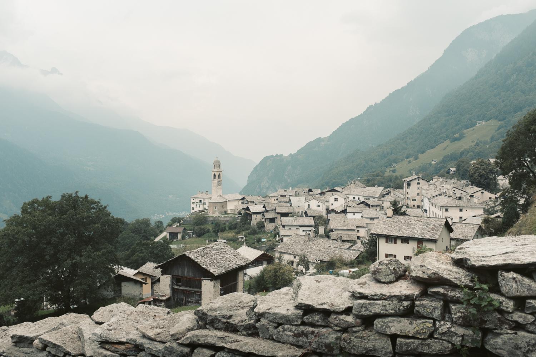 vegafoto-alsace-chamonix-zermatt-sommaren2019-50.jpg